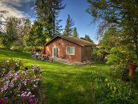Home for sale: 382 E. School St., Cotati, CA 94931