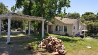 Home for sale: 13020 Hwy. 128 Hwy., Boonville, CA 95415