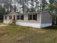 Home for sale: 48612 Haddock Rd., Hilliard, FL 32046