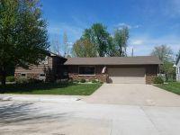 Home for sale: 9 Eastridge Dr. S., York, NE 68467