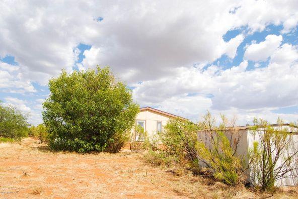 406 W. Purdy Ln., Bisbee, AZ 85603 Photo 15