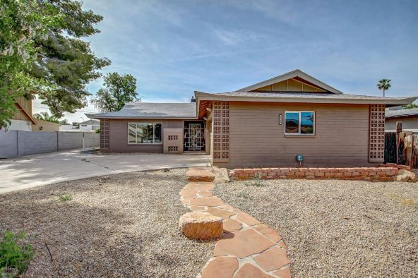4529 W. Rovey Avenue, Glendale, AZ 85301 Photo 1