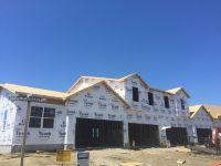 Home for sale: 1512 S.W. Pleasant Ln., Ankeny, IA 50023