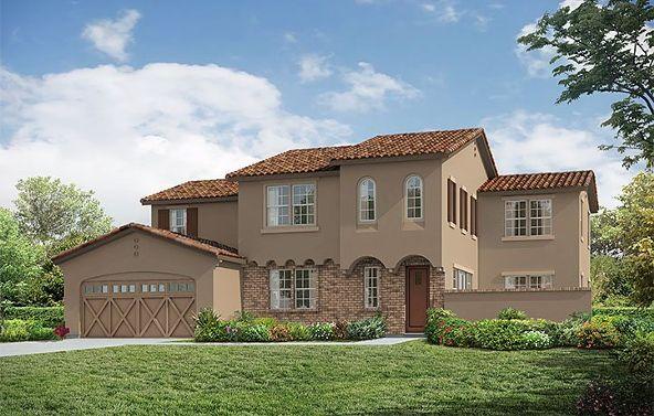 13225 Berts Way, Eastvale, CA 92880 Photo 9