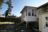 Home for sale: 609 Aldershot Rd., Baltimore, MD 21229