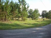 Home for sale: Nathan Dr., Lumberton, NC 28358