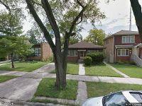 Home for sale: Armitage, Chicago, IL 60707