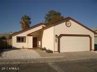 Home for sale: 1918 W. Southbrooke Cir., Tucson, AZ 85705