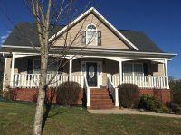 Home for sale: 200 Frost Dr., Flintstone, GA 30725
