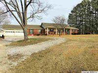 Home for sale: 3611 County Rd. 298, Hillsboro, AL 35643