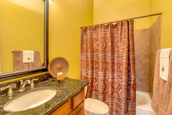 4482 S. Wildflower Pl., Chandler, AZ 85248 Photo 91