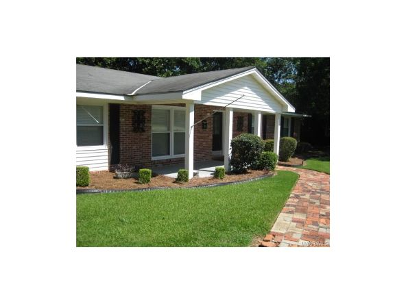 2633 Fisk Rd., Montgomery, AL 36111 Photo 6