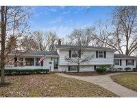 Home for sale: 344 Hemlock Ln., Naperville, IL 60540