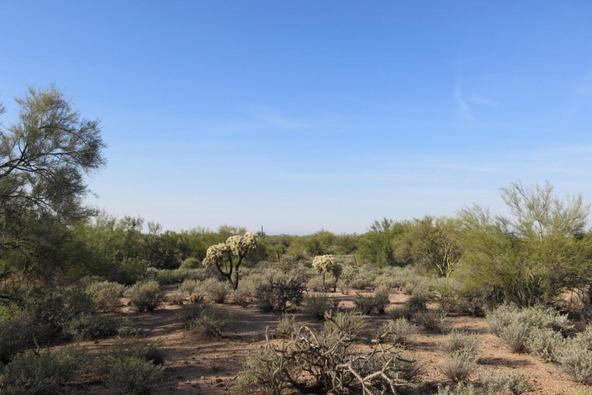 7877 E. Whisper Rock Trail #75, Scottsdale, AZ 85266 Photo 8