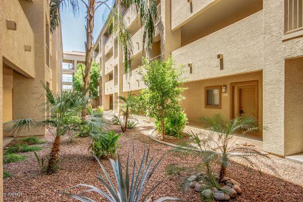 920 E. Devonshire Avenue, Phoenix, AZ 85014 Photo 29