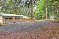 Home for sale: 8315 Mason Way N.W., Olympia, WA 98502