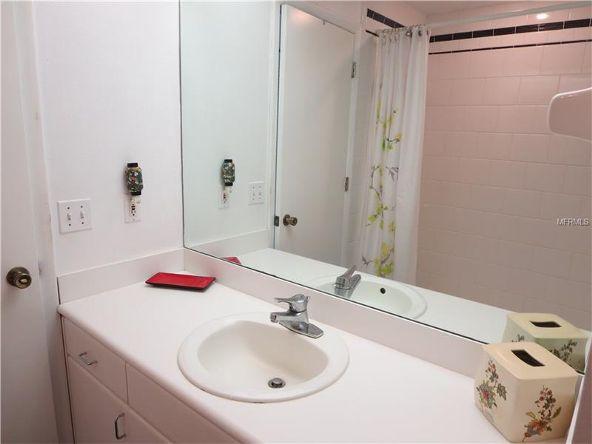 1326 N. Riverhills Dr., Temple Terrace, FL 33617 Photo 3