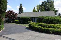 Home for sale: Fair Oaks, CA 95628