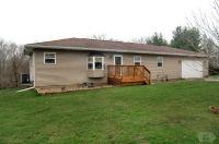 Home for sale: 9630 109th Avenue, Ottumwa, IA 52501