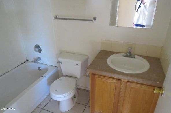 120 E. Date Avenue, Casa Grande, AZ 85122 Photo 14