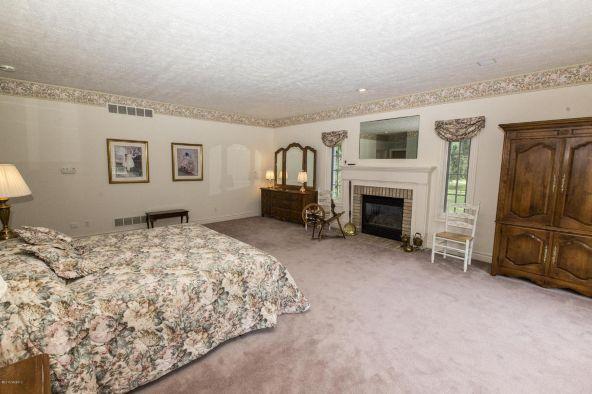 1695 Steamburg Rd., Hillsdale, MI 49424 Photo 46