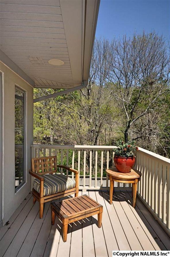 2619 S.E. Trailway Rd., Huntsville, AL 35801 Photo 34