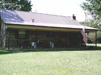Home for sale: 432 Cr 3355, Clarksville, AR 72830