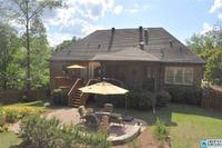 Home for sale: 144 Crest Dr., Chelsea, AL 35147