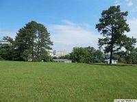 Home for sale: 3510 Hideaway Dr., Guntersville, AL 35976