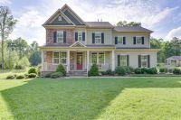 Home for sale: 1022 Cypress Creek Pw, Smithfield, VA 23430