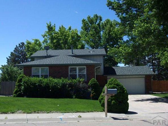 15 Hampton Ct., Pueblo, CO 81001 Photo 25