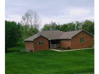 Home for sale: 874 N. Messmer, Celestine, IN 47521