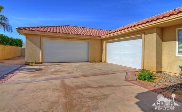 43075 Moore Cir., Bermuda Dunes, CA 92203 Photo 35