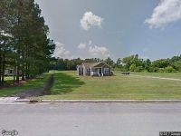Home for sale: Kornegay, Dover, NC 28526