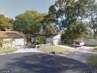Home for sale: Oak Twist, Orange Park, FL 32073