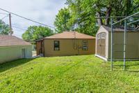 Home for sale: 303 Ellison Avenue, Branson, MO 65616