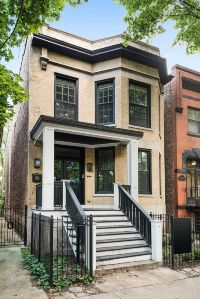 Home for sale: 2031 N. Dayton St., Chicago, IL 60614