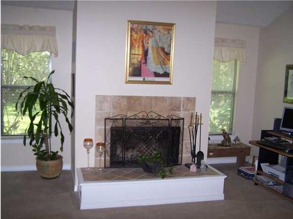 2966 Busby Rd., Mobile, AL 36695 Photo 3