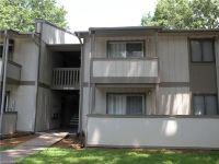 Home for sale: 2240 Sunderland Rd., Winston-Salem, NC 27103