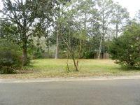 Home for sale: Satsuma St., Lot 2, Fairhope, AL 36532