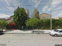 Home for sale: Roxford St. No.101, Sylmar, CA 91342