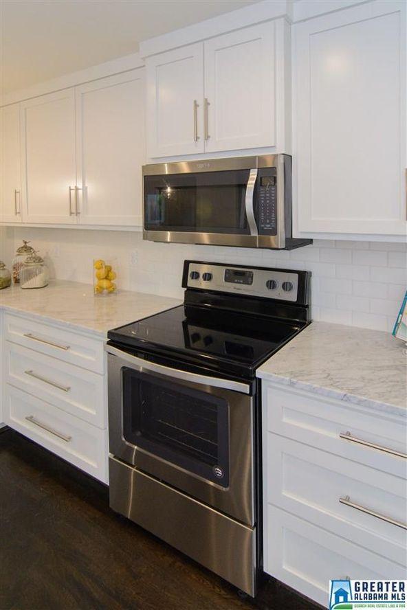 939 Saulter Rd., Homewood, AL 35209 Photo 22