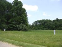 Home for sale: 1200 E. Chippewa Tr., Greensburg, IN 47240