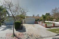 Home for sale: 13389 Wheeler Avenue, Sylmar, CA 91342