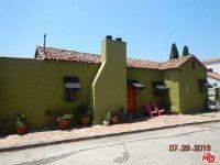 Home for sale: 6814 Iris Cir., Los Angeles, CA 90068