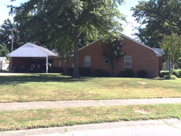 915 S. Roselawn Dr., West Memphis, AR 72301 Photo 17