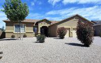 Home for sale: 4121 N. Gigi Ct., Prescott Valley, AZ 86314