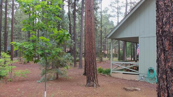 7544 Country Club Dr., Pinetop, AZ 85935 Photo 18