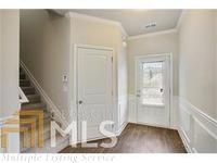 Home for sale: 4688 Ravenwood Loop, Union City, GA 30291