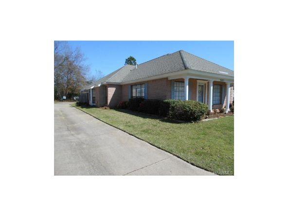 3805 Oak Avenue, Montgomery, AL 36109 Photo 48